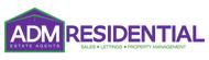 ADM Residential Estate Agents
