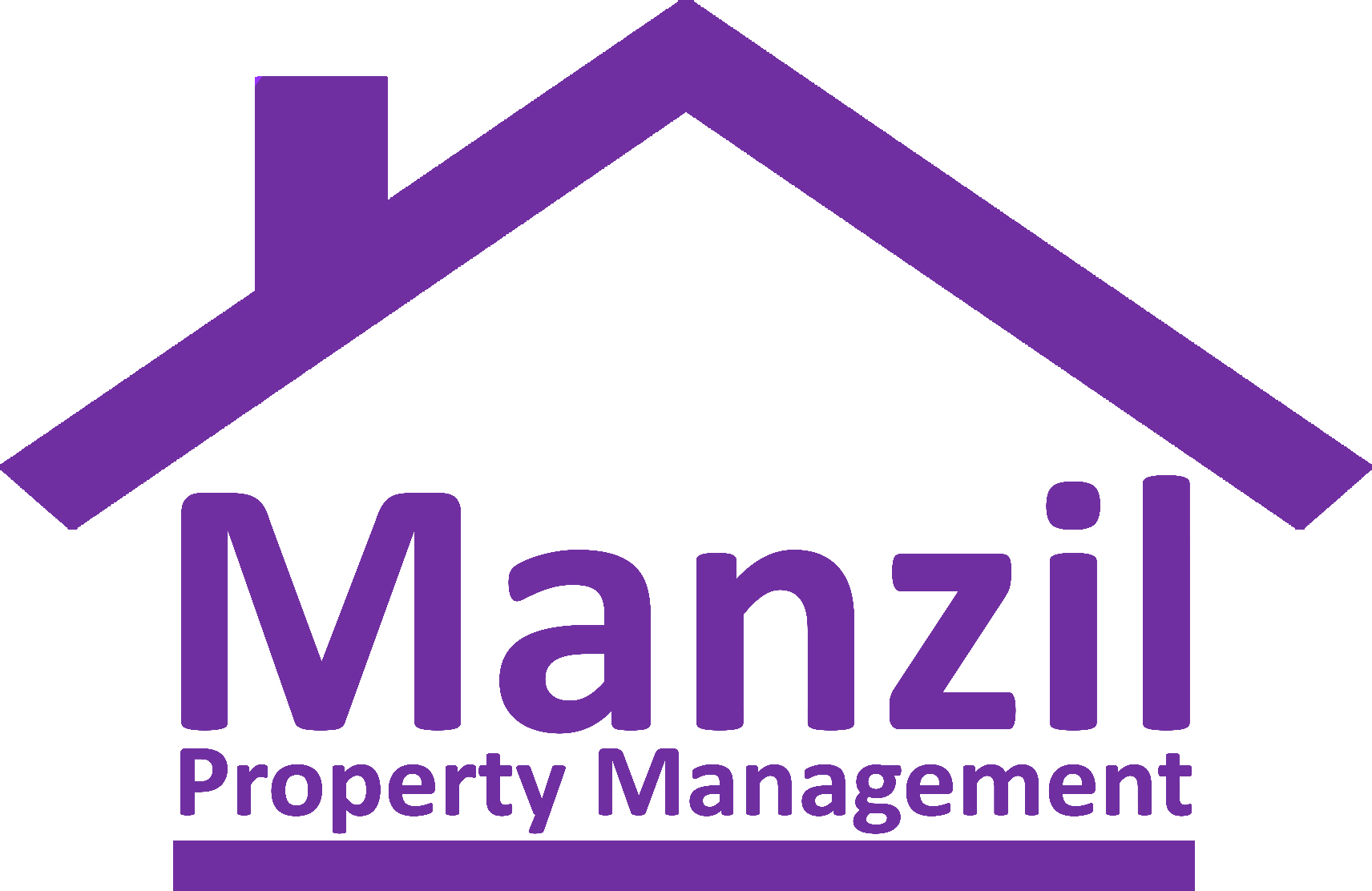 Manzil Property Management
