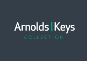 Arnolds Keys
