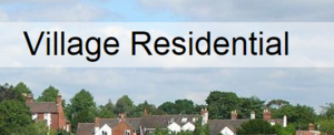 Village Residential