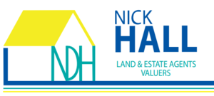 Nick Hall Land & Estate Agents
