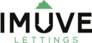 IMUVE lettings