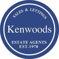 Kenwood Estate Agency