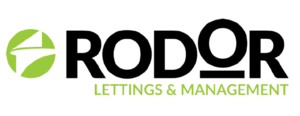Rodor Lettings
