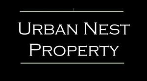 Urban Nest Property
