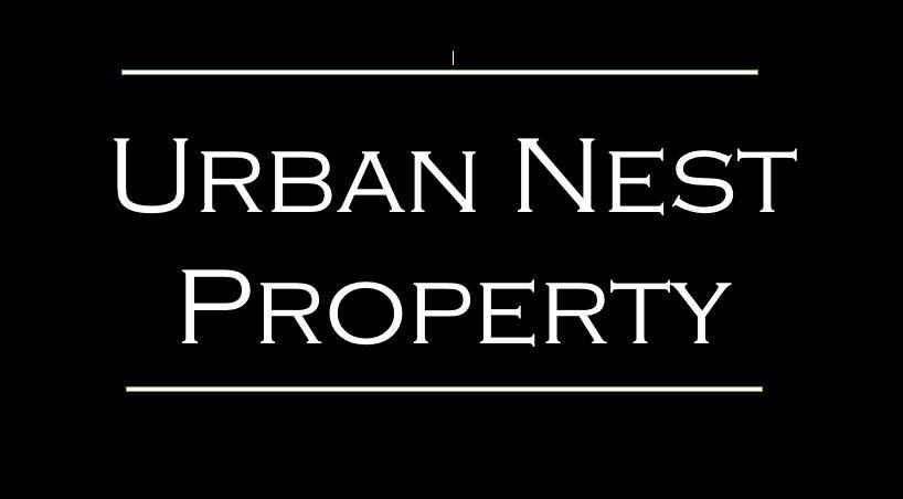 Urban Nest Property