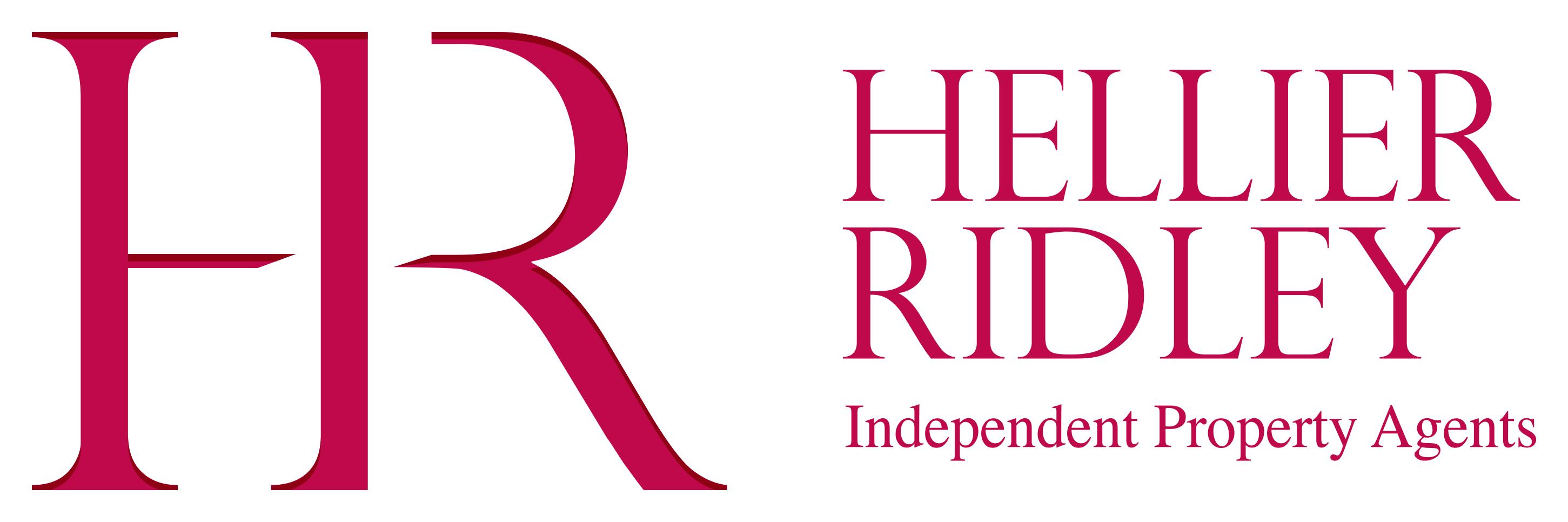 Hellier Ridley