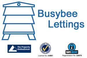 Busybee Lettings