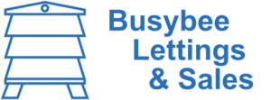 Busybee Lettings & Sales