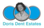 Doris Dent Estates