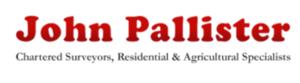 John Pallister