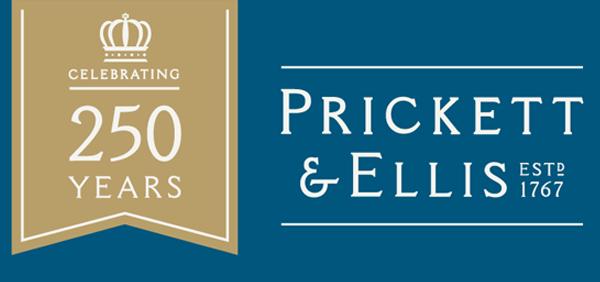 Prickett & Ellis Residential