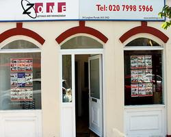 Zone Lettings & Management