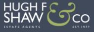 Hugh F Shaw & Co
