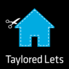 Taylored Lets - Heaton