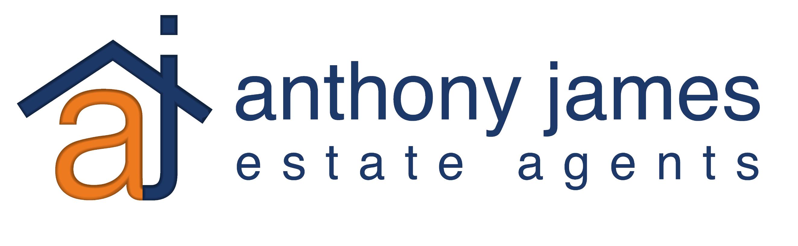 Anthony James Estate Agents