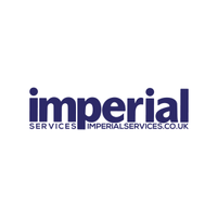 Imperial Property Services