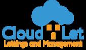 Cloud-Let - Jesmond