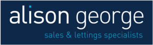 Alison George Estate Agents