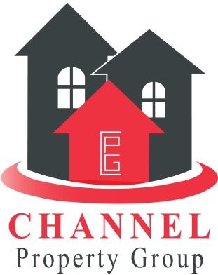 Channel Property Group