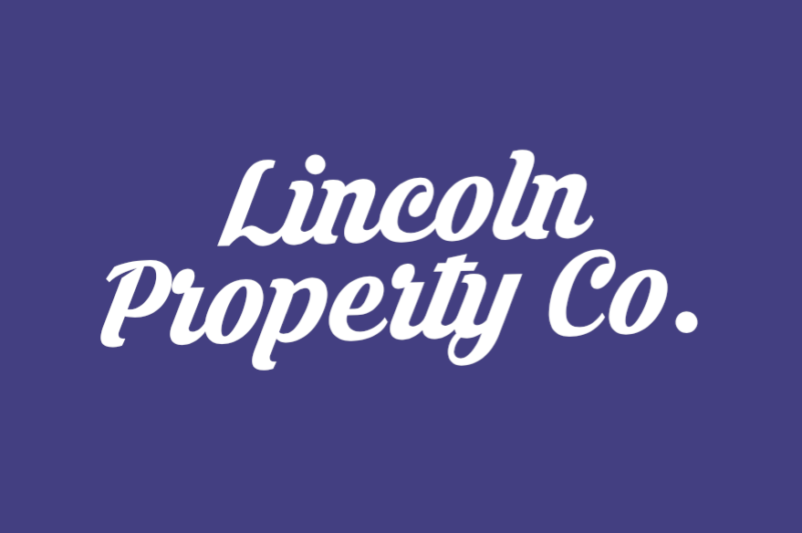 Lincoln Property Co.