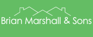 Brian Marshall & Sons