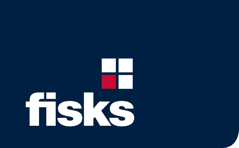 Fisks Estate Agents