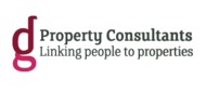 DG Property Consultants