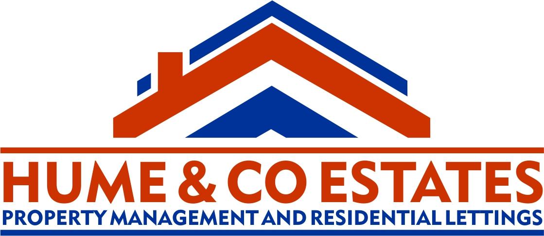 Hume & Co Estates