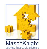 MasonKnight Properties