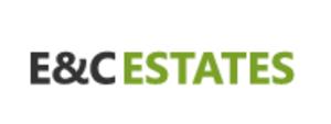 E&C Estates