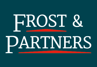Frost & Partners