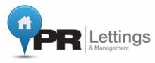 PR Lettings & Management