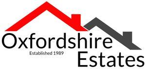 Oxfordshire Estates