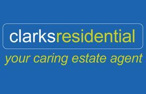 Clarks Residential