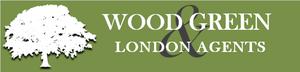 Wood Green Estates