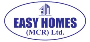 Easy Homes MCR