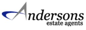 Andersons Estates