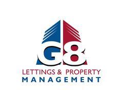 G8 Property