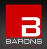 Barons Estate Agents