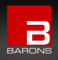 Barons Estate Agents