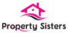 Property Sisters