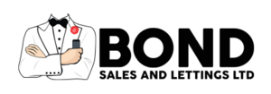 Bond Sales & Lettings