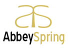AbbeySpring