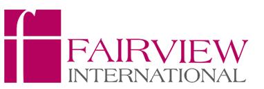 Fairview International