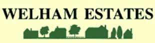 Welham Estates