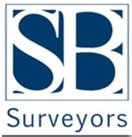SB Surveyors