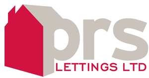PRS Lettings