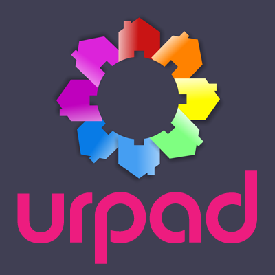 Urpad Investments