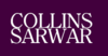 Collins Sarwar Estates